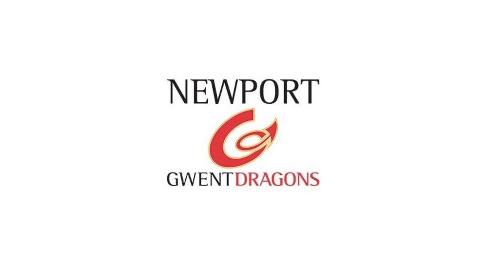 Newport Gwent Dragons have annouced an Irish man as their new head coach