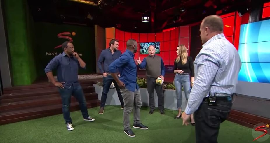 WATCH: South African TV scrum clinic demos elite props top 'cheat codes'