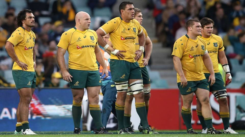 This Aussie fan's online rant got 42,000 likes on the Wallabies Facebook page