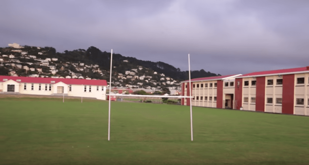 Watch: An in depth look at what it takes to play schools rugby in New Zealand