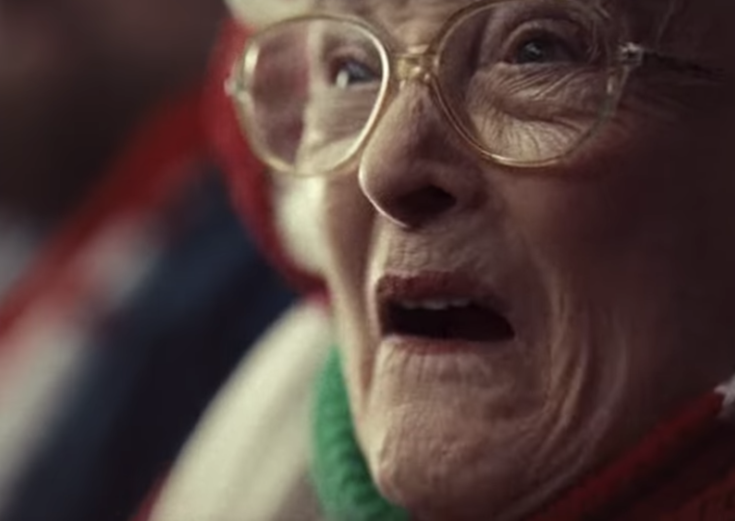 WATCH: Guinness have released a new Six Nations advert and it's ruddy FANTASTIC