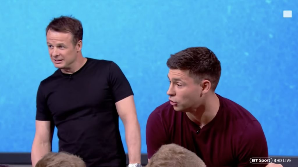 WATCH: Ben Youngs has some fantastic advice for every scrum half in rugby