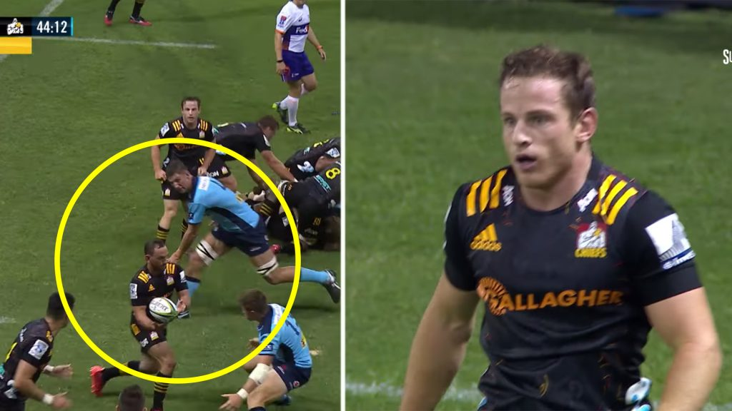 try super rugby