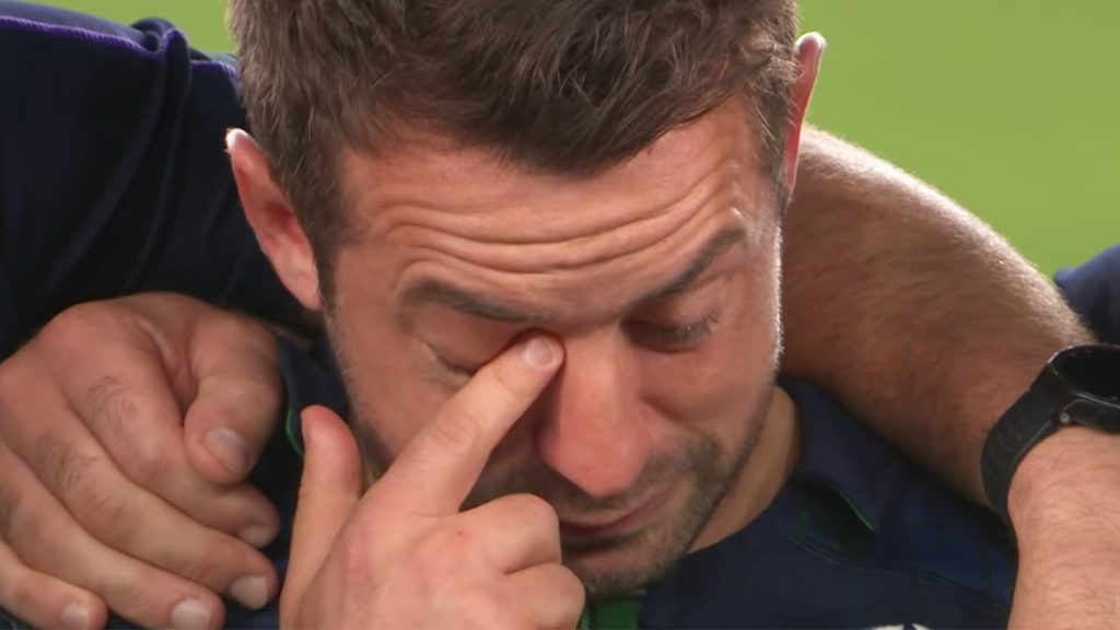 What's the most painful Scotland defeat?