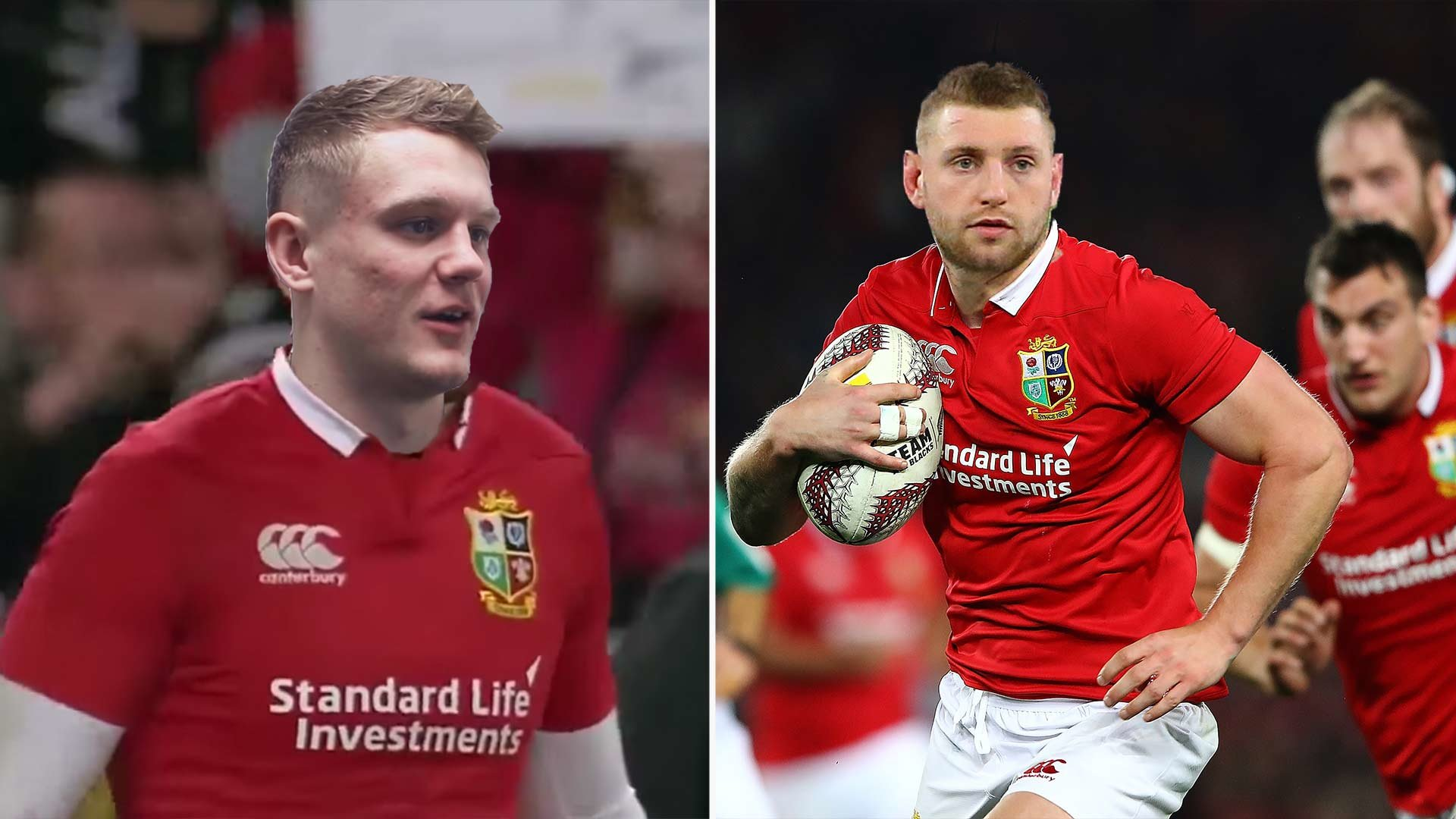 These are the Scottish players who genuinely deserve to be on the next Lions Tour