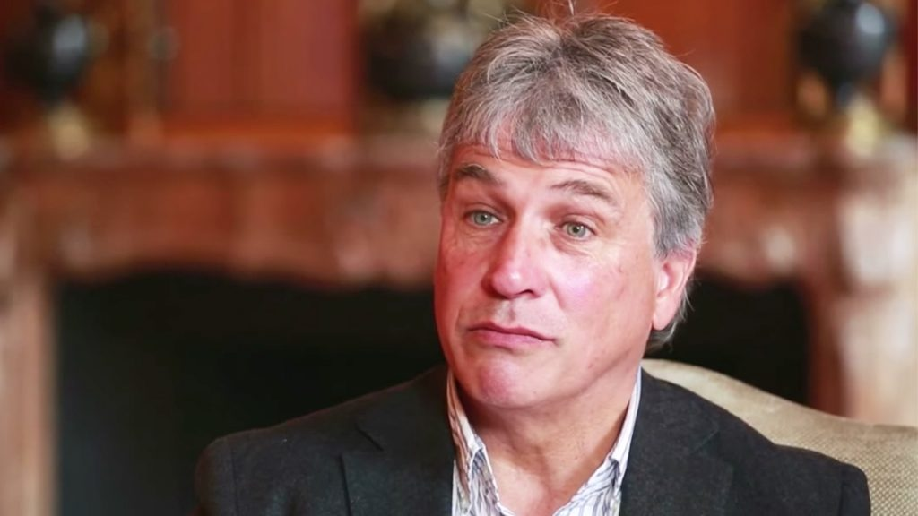 Rejoice or despair? - Major update on John Inverdale and his future in Six Nations Rugby
