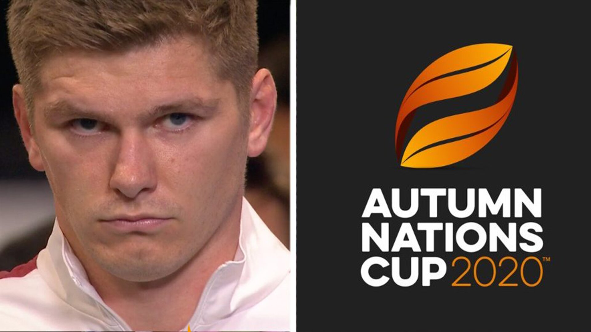 Why the Autumn Nations Cup being shown on Amazon Prime is brilliant for rugby fans in UK
