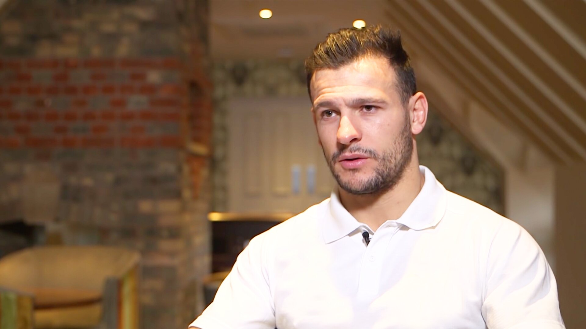 Fans backlash against Danny Care after he voices discontent at new fixture schedule
