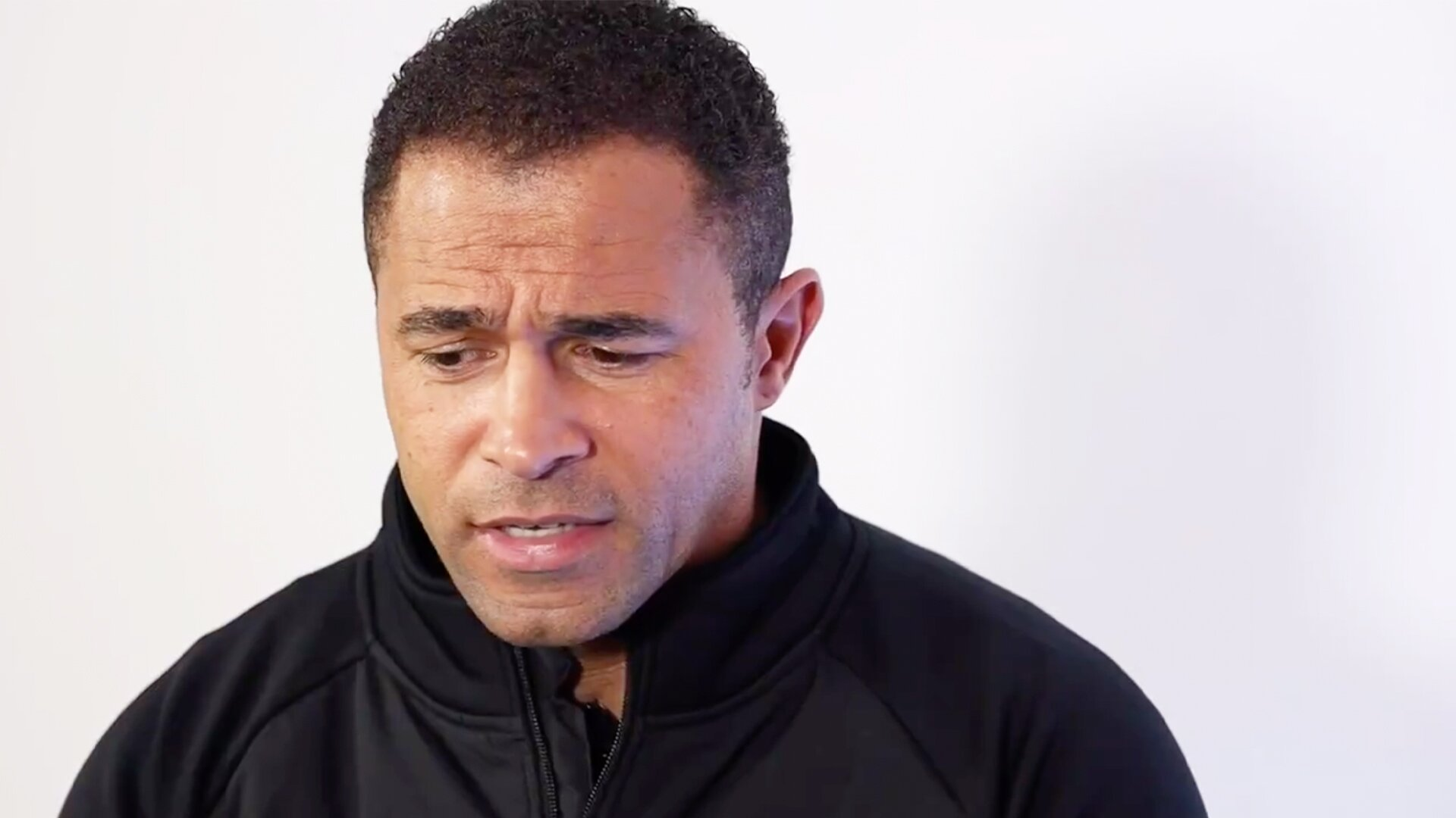 England Rugby issue public apology to Jason Robinson after captaincy recognition snub