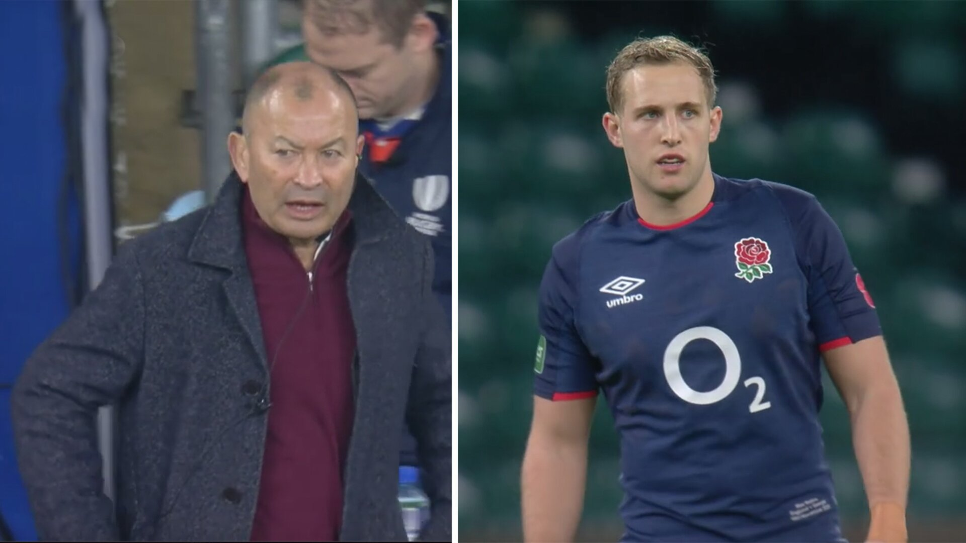 "Why Max Malins is being dubbed the ""English Beauden Barrett"" by rugby fans"