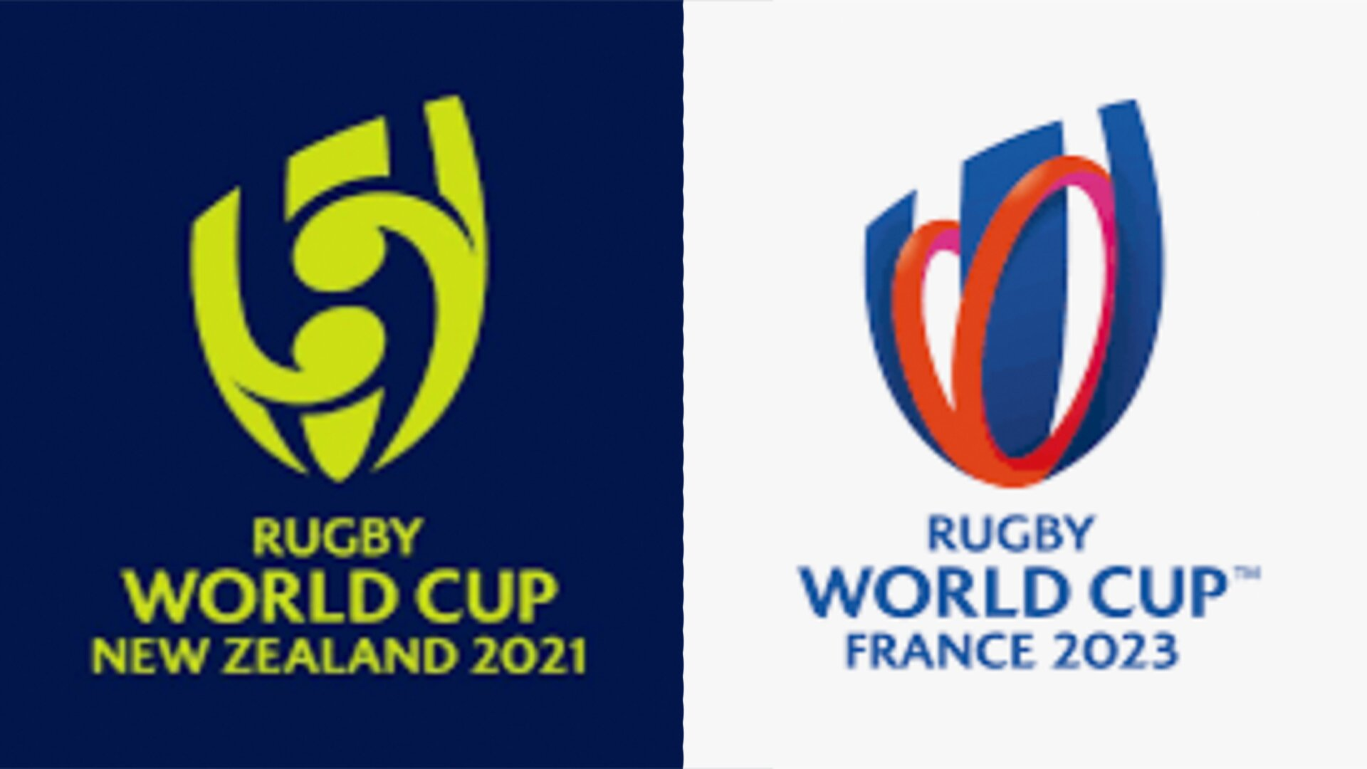 Fans left confused after 'gender-neutral' Rugby World Cup 2021 is announced