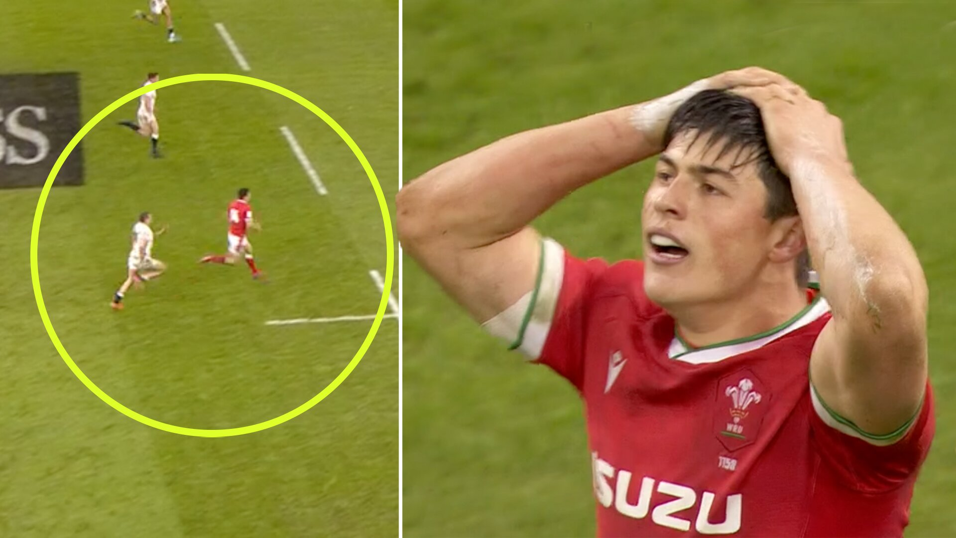 New video definetively proves who is the fastest rugby player on the planet?