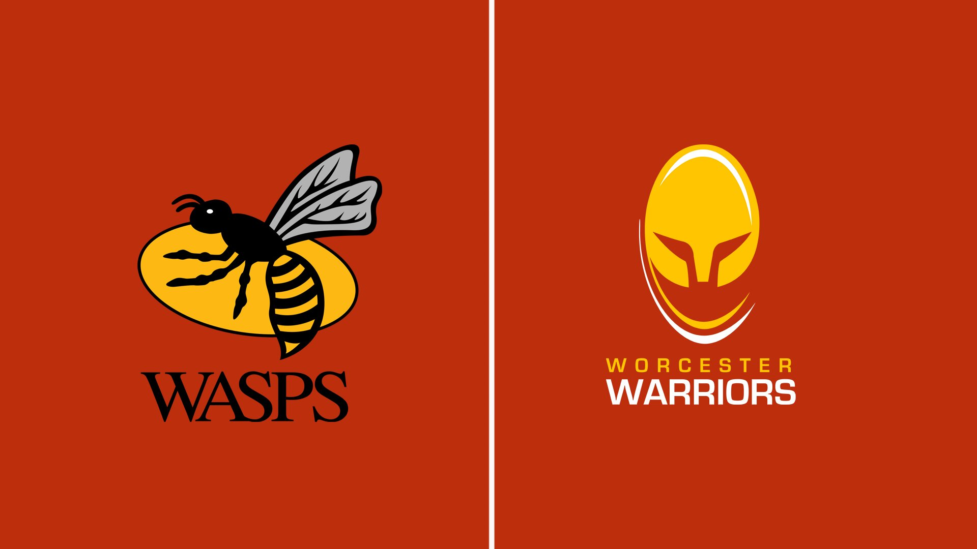 Rugby fans left furious after Wasps engage in public social media spat with Worcester Warriors